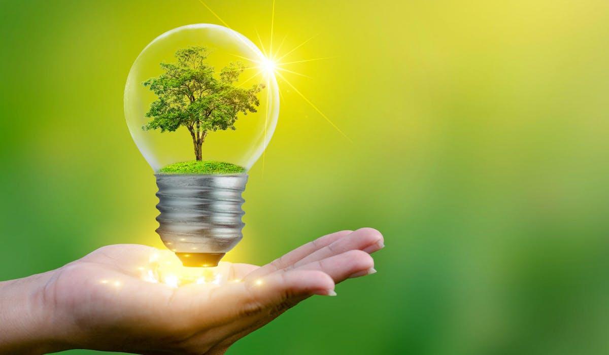 Vous pouvez facilement mettre en œuvre des astuces pour diminuer votre facture d'électricité.