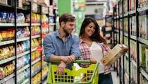Le Nutri-score incite les industriels à revoir leurs recettes