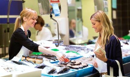 Pêche durable : comment acheter responsable ?