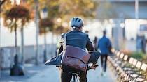 Les aides et subventions pour acheter un vélo électrique