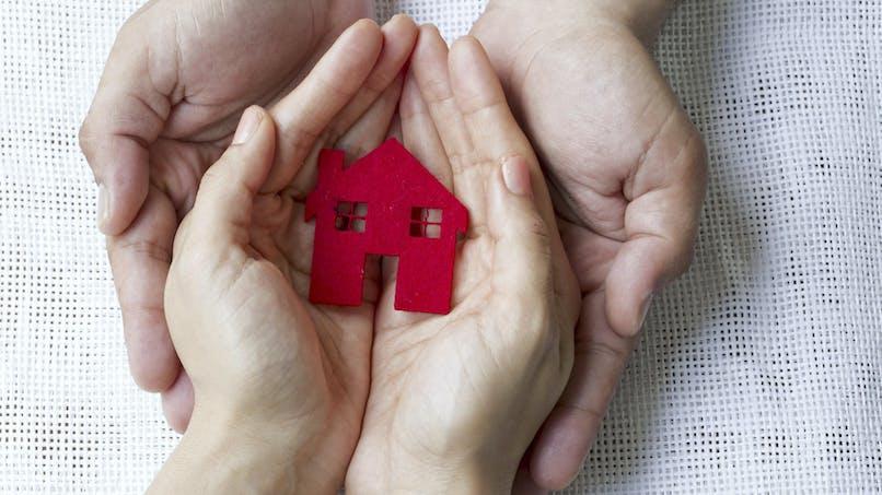 Pourquoi certains foyers ont subi une baisse de leur APL en février?