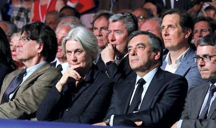 Que risque François Fillon ?