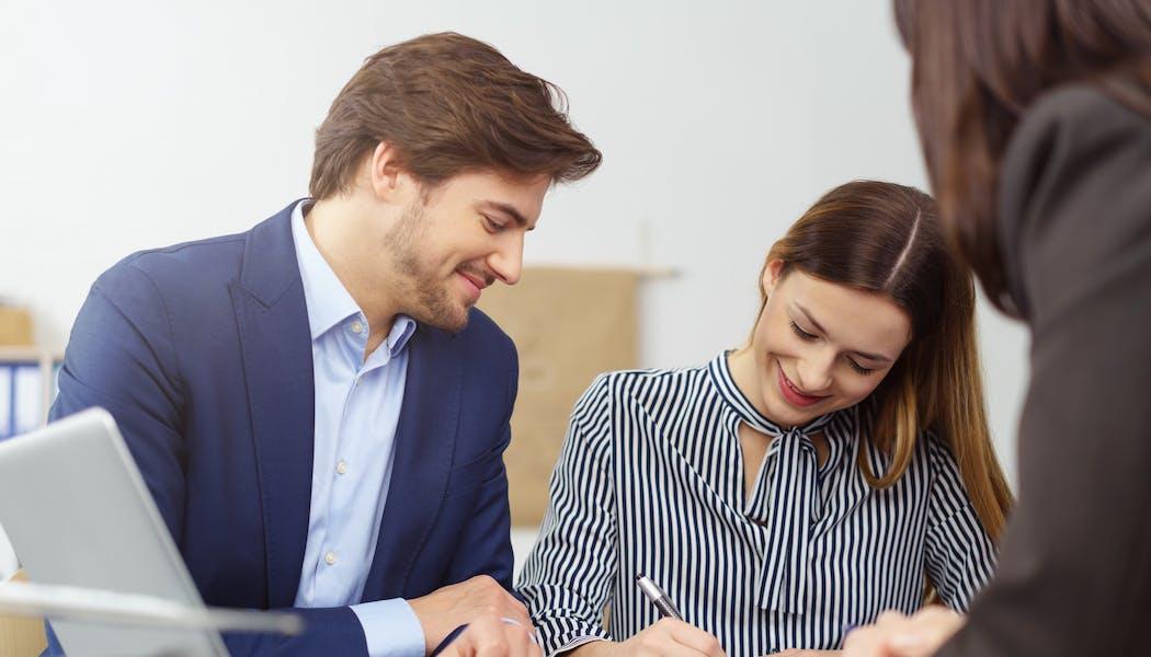 Rupture d'un contrat d'apprentissage : les règles