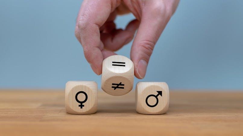 Index égalité hommes-femmes : les PME d'au moins 50 salariés ont jusqu'au 1er mars
