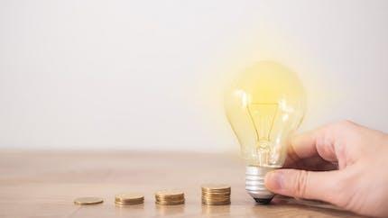Chèque énergie : comment l'obtenir ?