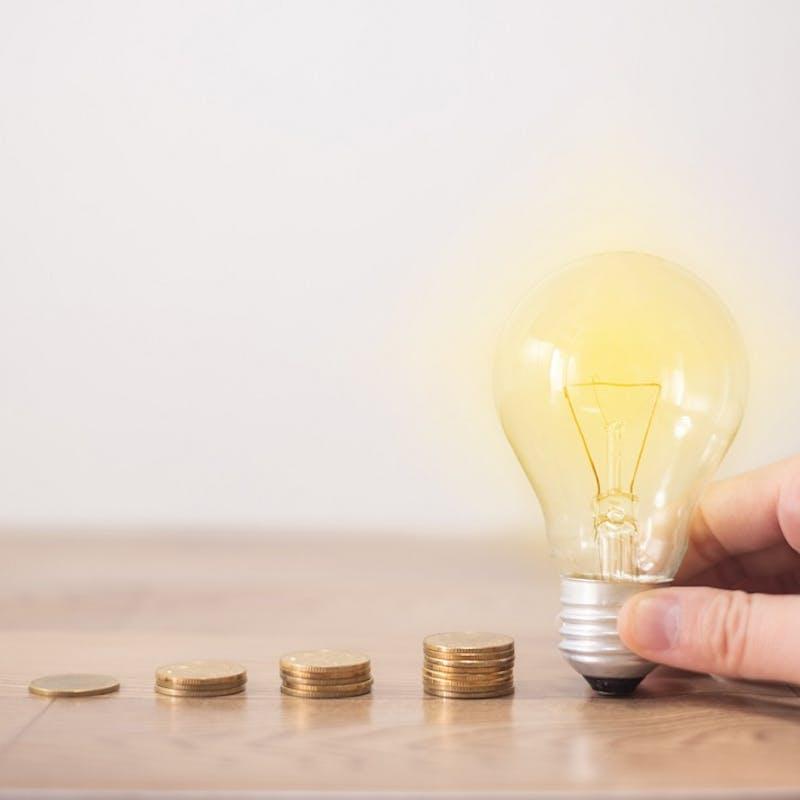 Chèque énergie : comment le demander ?