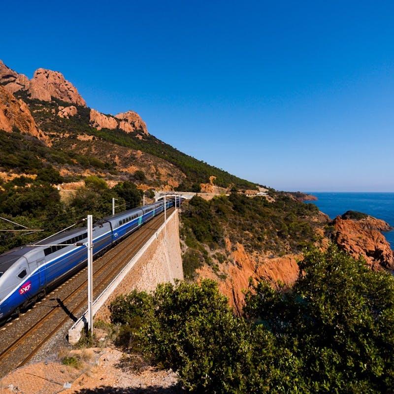 TGV trop cher : 5 conseils pour payer moins