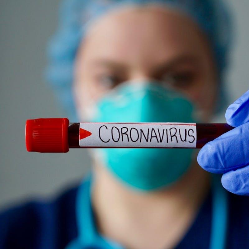 Coronavirus : quels sont les droits des salariés ?