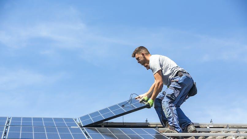 Travaux de rénovation énergétique: comment éviter les arnaques?
