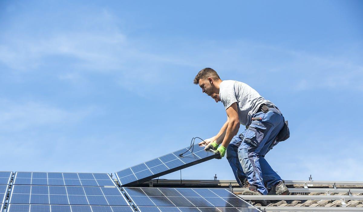 L'expression de rénovation énergétique recouvre de nombreux travaux.