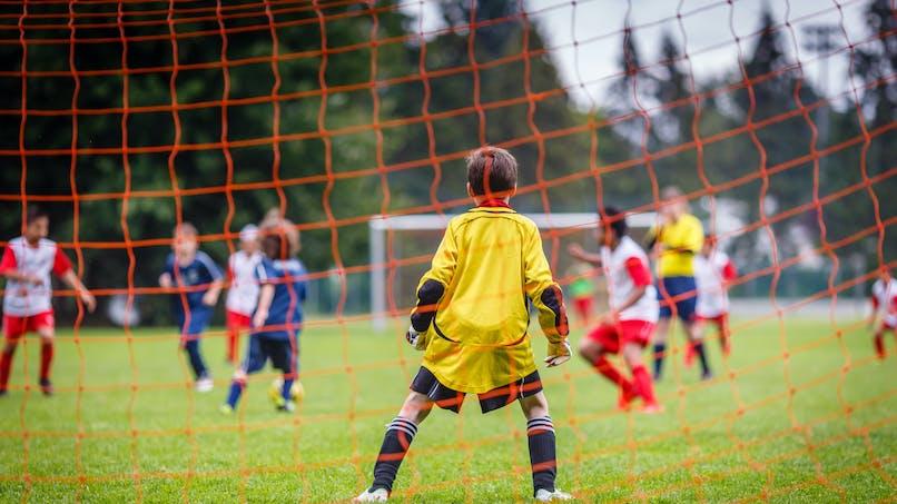 Violences sexuelles dans le sport: des mesures pour protéger les mineurs