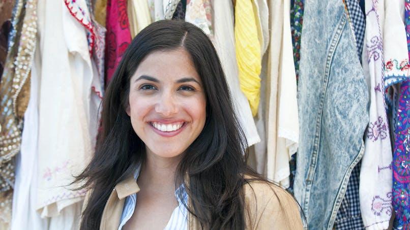 Les meilleurs plans pour acheter et vendre des vêtements d'occasion