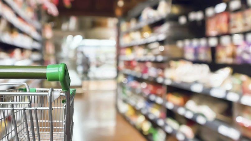 Coronavirus: faut-il constituer des stocks de nourriture?