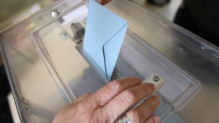 Élections municipales 2020 : la participation s'effondre au stade 3 du coronavirus