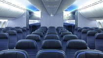 Coronavirus : pourquoi des avions volent-ils sans passager à bord ?