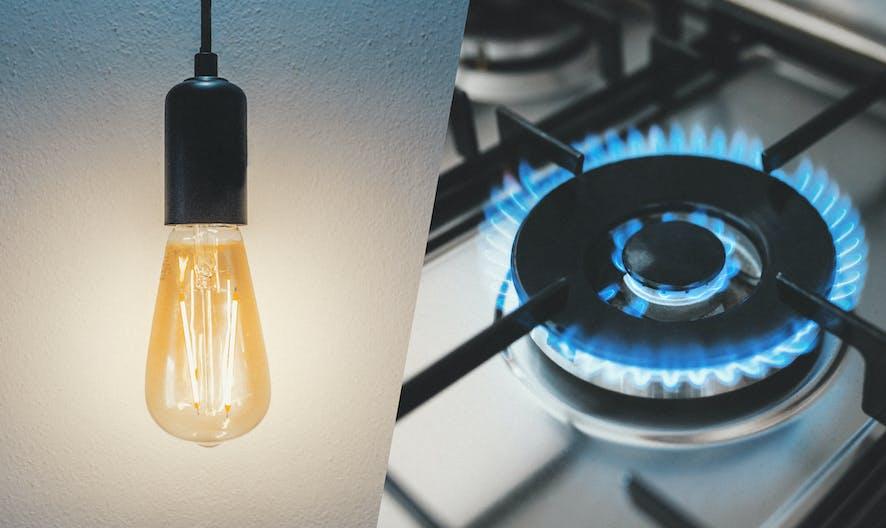 Contrats de gaz et d'électricité : évitez les arnaques du démarchage à domicile