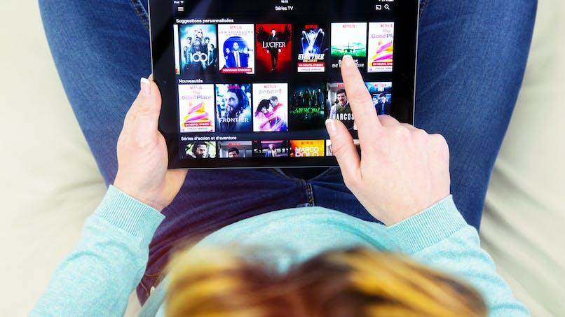 Canal Plus gratuit, Netflix, OCS, Disney Plus... quelle SVOD pendant le confinement ?