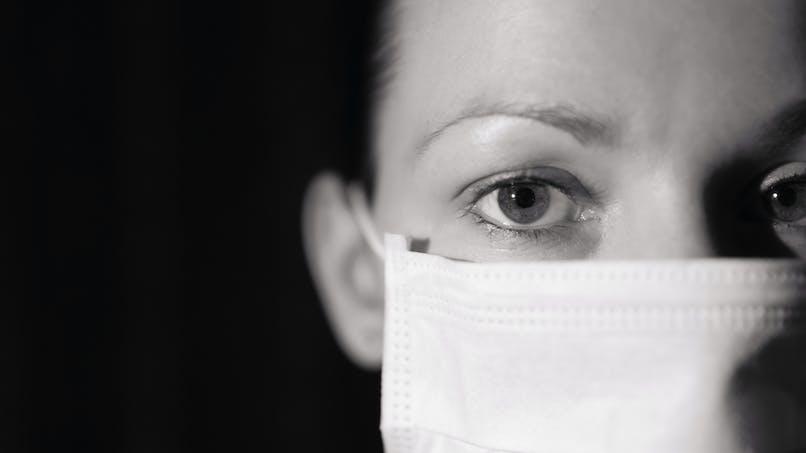 Coronavirus : où sont les masques?