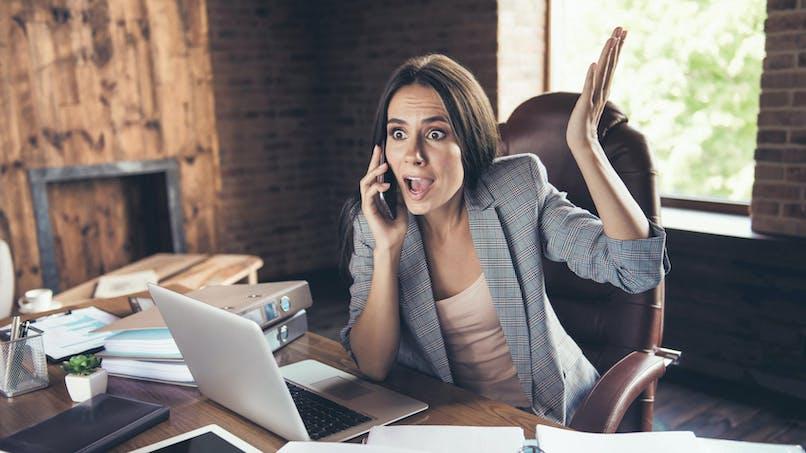 Chômage partiel : pourquoi l'administration le refuse à certaines PME