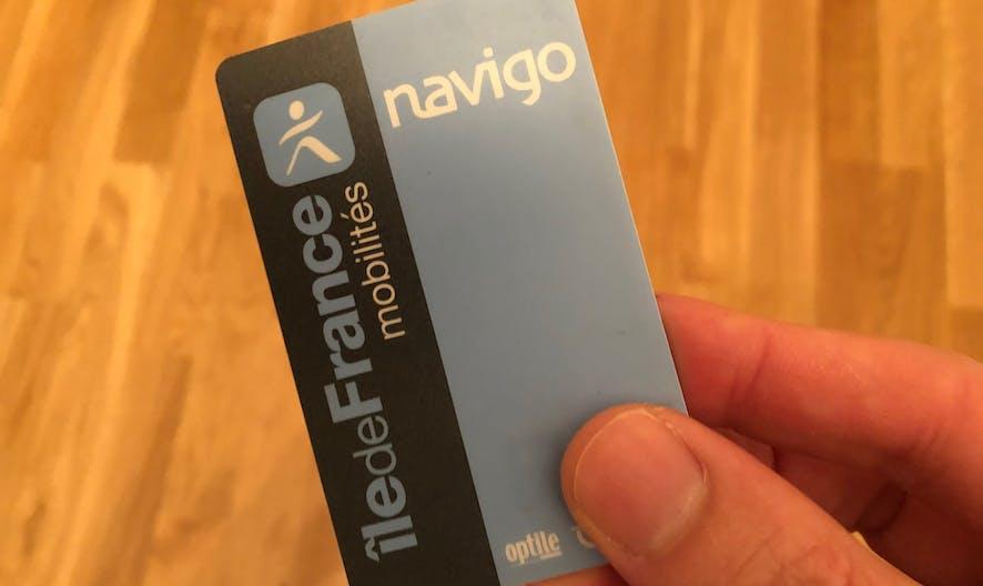 RATP : comment obtenir le remboursement du passe Navigo d'avril ?