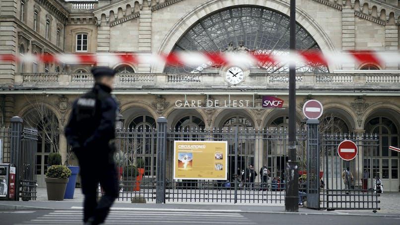 Coronavirus: la SNCF va rembourser les abonnements au titre du mois d'avril