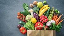 Confinement : comment acheter des produits frais, locaux et de qualité ?