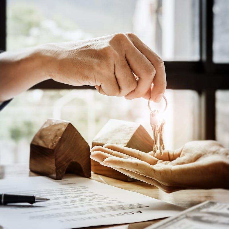 Immobilier: comment mener à bien un achat ou une vente malgré le confinement
