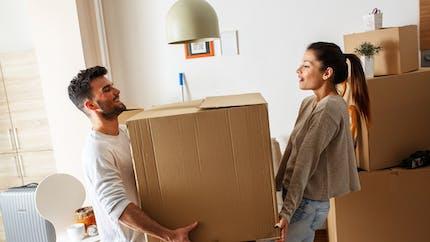 Confinement : ce que doivent savoir les locataires