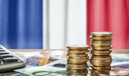 Récession: comment l'Etat va financer son déficit