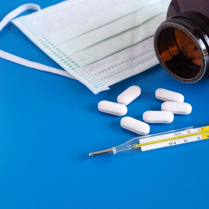 Tests de dépistage, décontamination, médicaments… Gare aux arnaques liées au coronavirus