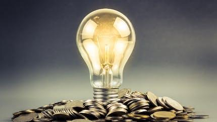Engie offre deux mois d'abonnement d'électricité à 600 000 clients