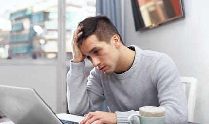 Coronavirus: la démission peut donner droit aux allocations-chômage