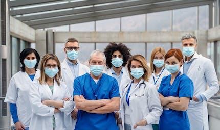 Coronavirus : comment faire un don aux hôpitaux et à la recherche ?