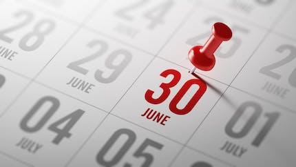 Impôts : les échéances fiscales de mai des entreprises sont reportées à fin juin