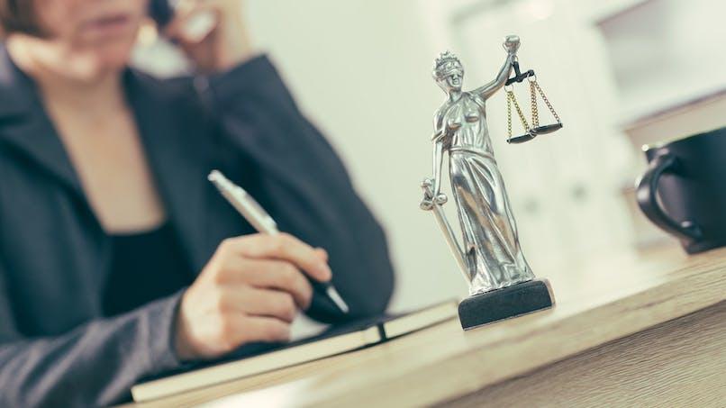 Handicapés : des avocats répondent gratuitement à vos questions