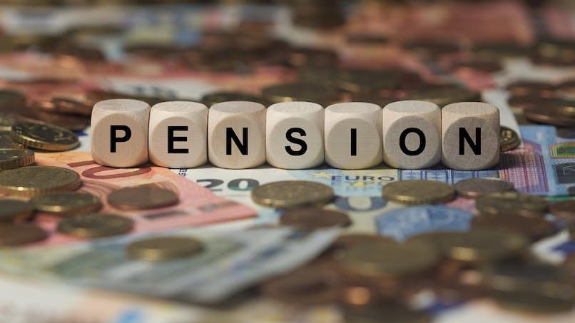 Retraite : la revalorisation prévue en mai pour certains retraités attendra
