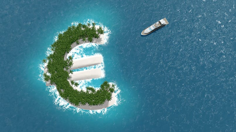 Paradis fiscaux : sur quels critères des entreprises seront exclues des aides publiques ?