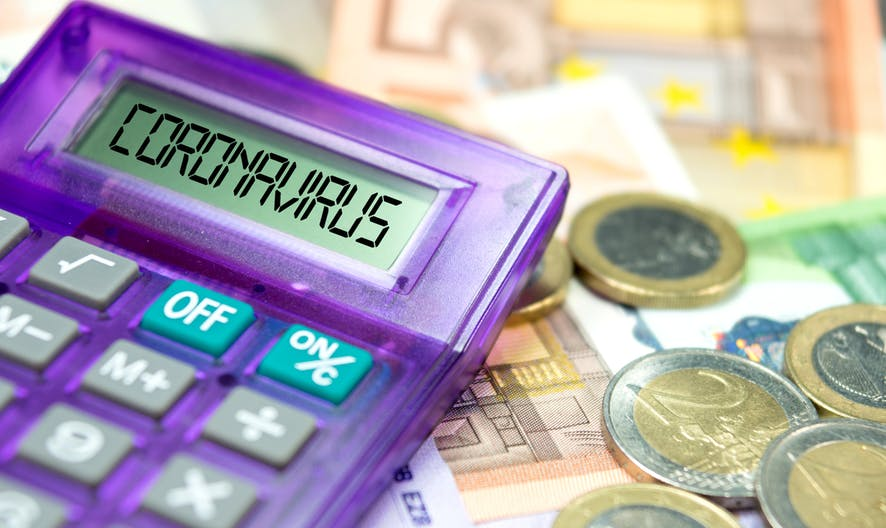 Aide aux familles modestes, prix du gaz, chômage partiel, retraites... ce qui change en mai