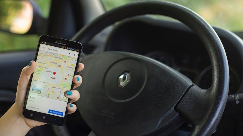 Déconfinement : comment calculer la zone de 100 km autour de votre domicile ?