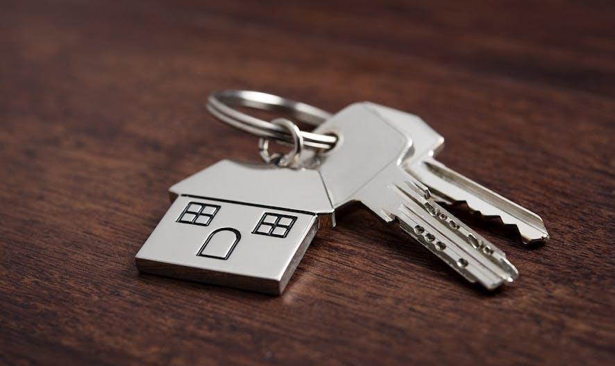 Déconfinement : les visites de logements pourront reprendre