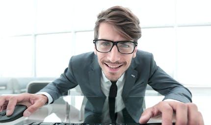 Comment réussir un entretien de recrutement à distance
