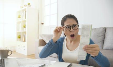 Salariés en difficulté, vous pouvez recevoir une aide de 1500 €