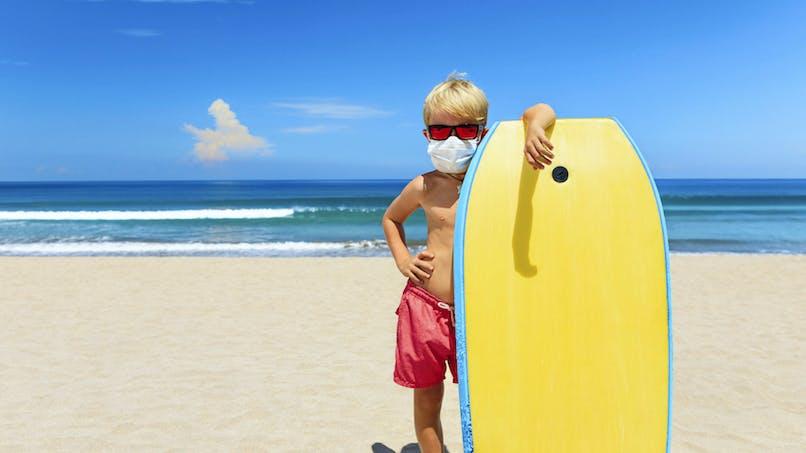 Vacances, titres-restaurant… Toutes les mesures à retenir en faveur du tourisme