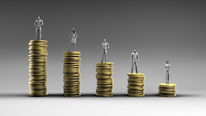 Votre employeur peut-il baisser votre salaire en raison du coronavirus ?