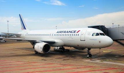 Des billets d'avion pas cher pour les Antilles, la Guyane et La Réunion pour les étudiants ultramarins