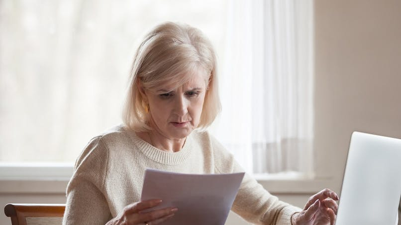 Pension de réversion : n'attendez pas pour la demander