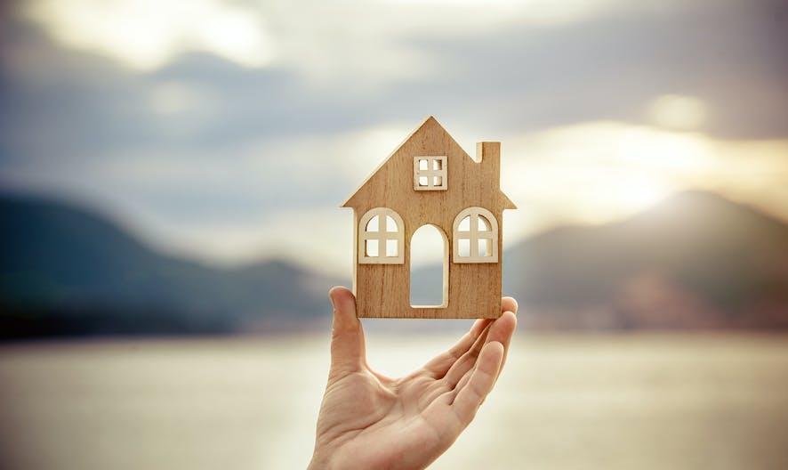 Les taux d'emprunt immobilier vont-ils s'envoler dans les prochains mois ?