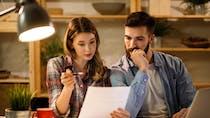 Impôts 2020 : le tuto pour remplir votre déclaration de revenus