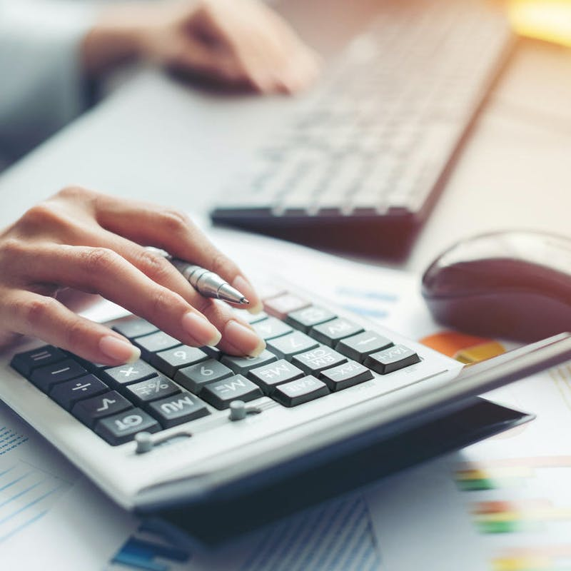 Impôts 2020 : comment déclarer vos revenus ?