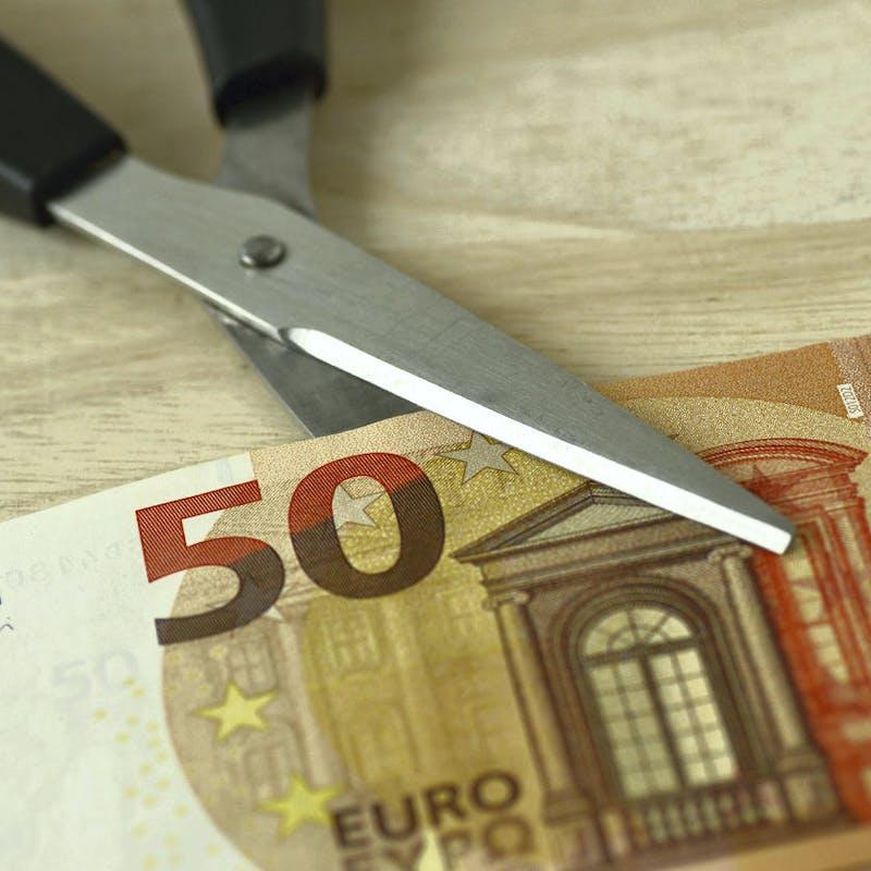 Impôt 2020 : c'est quoi, le prélèvement à la source ?
